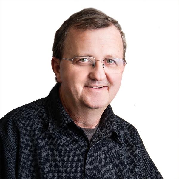 Dave Enyart