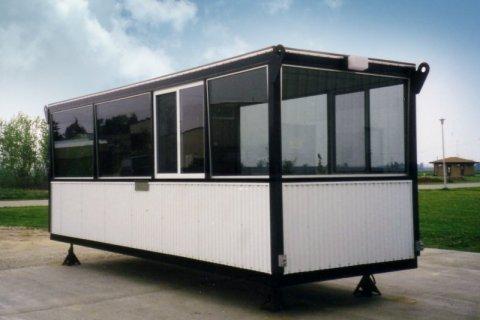 Model: CC1L-0822