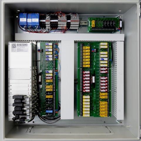ADP-100 Hardware Setup