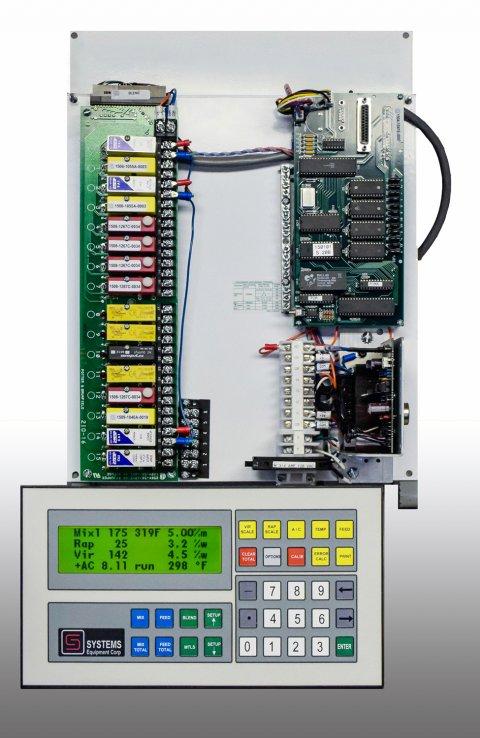 ADP-20 Hardware Setup