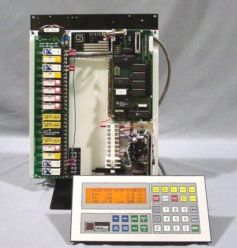 ADP-70 Hardware Setup