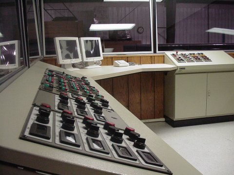 Remanufactured Controls