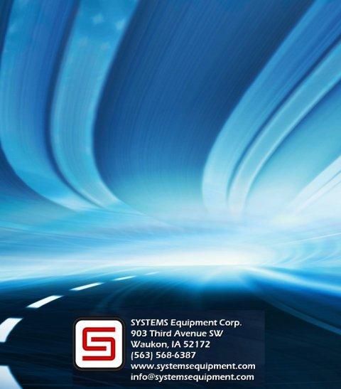 Model ADP100 SEC Agent Enterprise Data Package